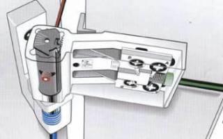 Как правильно снять с петель пластиковую дверь видеоинструкция