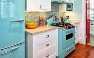 Какой краской покрасить холодильник снаружи