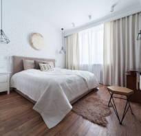 Потолки с гипсокартона в спальне