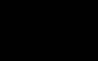 Чем отмыть пластиковые окна от пятен и загрязнений