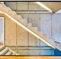Обои имитация бетона