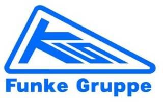 Профили Funke Kunststoffe характеристики и цена