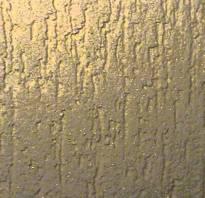 Покраска короеда в два цвета фото