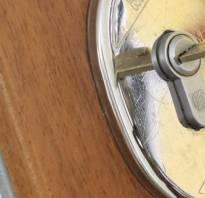 Реставрация входных металлических дверей
