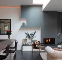 Варианты покраски потолков