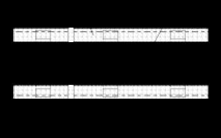 Трубы с изоляцией из пенополиуретана