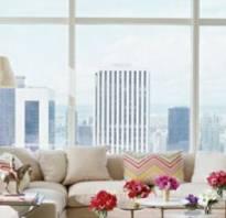 Витражное остекление балкона в квартире и частном доме