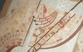 Чем разрезать плитку без плиткореза в домашних