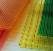 Компания Пластичные решения отзывы потребителей плюсы и минусы